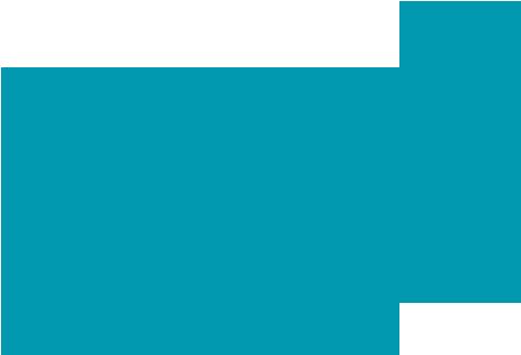 360-grados